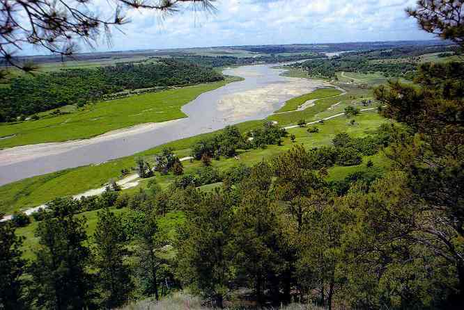 niobrara county dating Search 15 niobrara county wyoming properties for sale, including farms,  ranches, recreational property, hunting property and more | lands of america.
